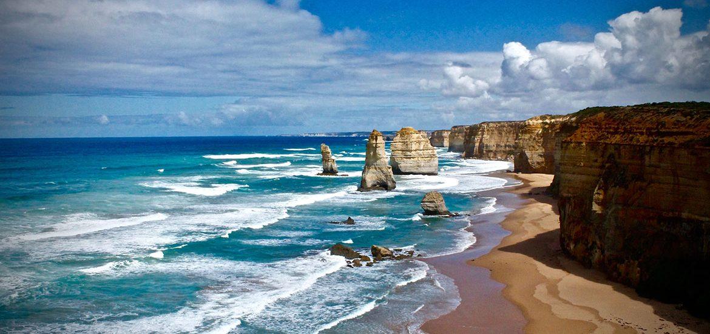 COME OTTENERE IL WORKING HOLIDAY VISA AUSTRALIA