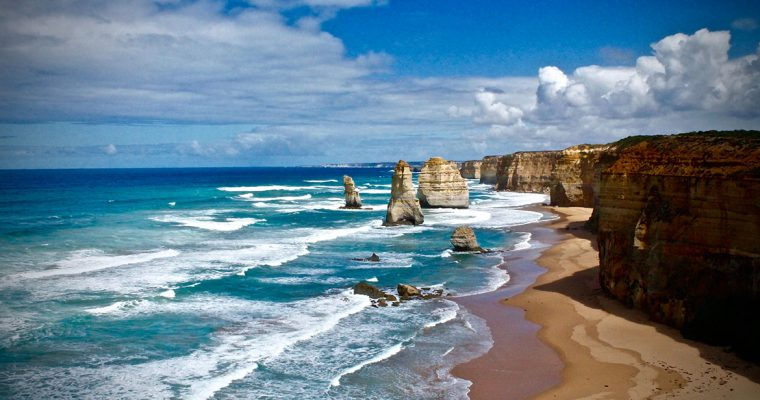 Working Holiday Visa in Australia – Come ottenerlo