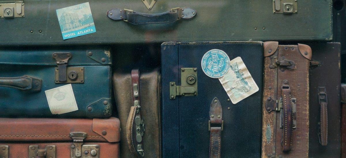 Thailandia: Cosa mettere in valigia?