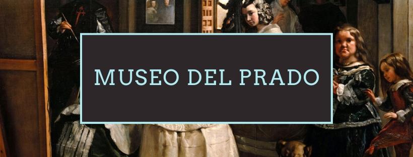 madrid gratis museo prado